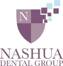 Nashua Dental Logo