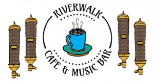 Riverwalk Cafe & Music Bar in Nashua, NH - Nashua Dental Group