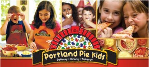 Portland Pie Kids in Nashua, NH - Nashua Dental Group