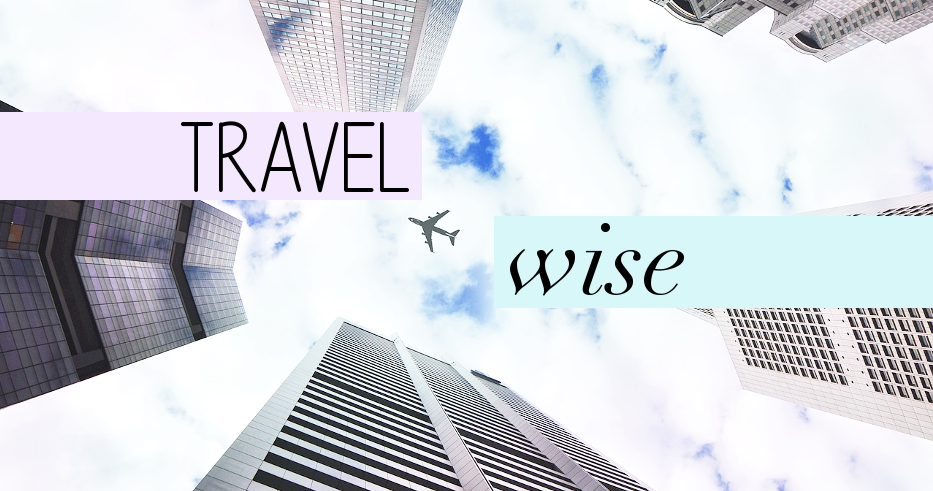 Image Header Dental Travel Tips from Flawless Dental
